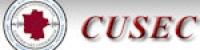 CUSEC