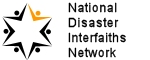 National Disaster Interfaiths Network